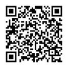 https://fuchu.gr.jp/topics/images/%E6%9D%B1%E4%BA%AC%E6%94%AF%E9%83%A8QR.jpg